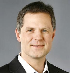 Markus Hänsel 01