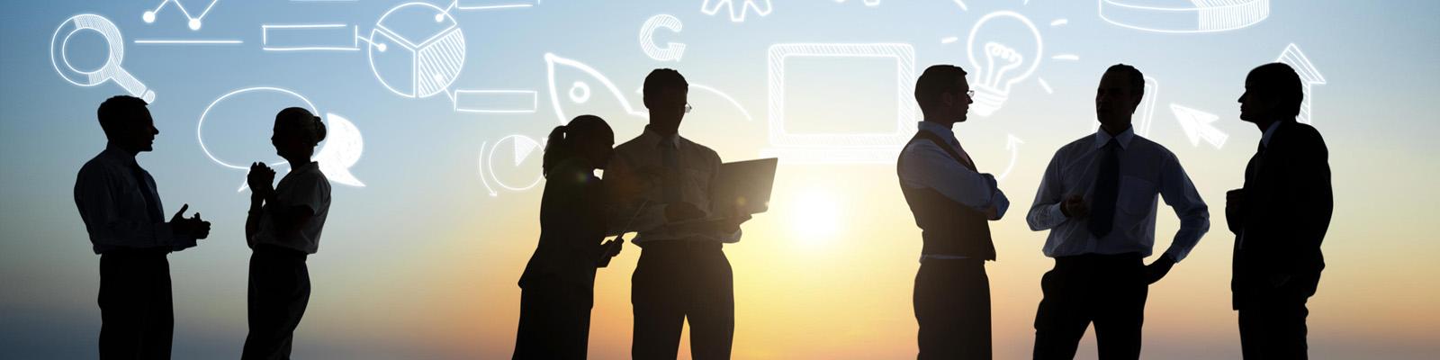 Professionelles Feedback & Dialog für effektive Kooperation fördern