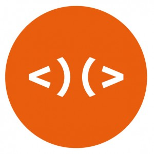 logo_AUGENHÖHEwege_b2