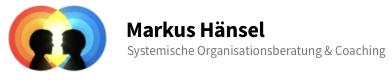 Markus Hänsel
